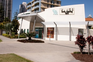 Wings Day Spa - Accommodation Nelson Bay