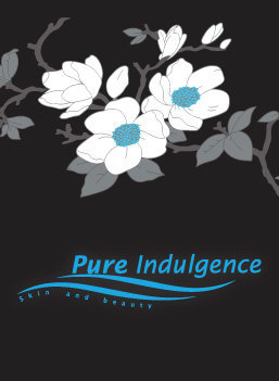 Pure Indulgence - Pacific Fair - Accommodation Nelson Bay