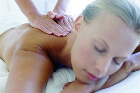 Calmer Therapies - Accommodation Nelson Bay