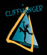 Cliffhanger Climbing Gym - Accommodation Nelson Bay