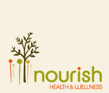 Nourish Health  Wellness - Accommodation Nelson Bay