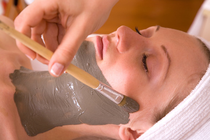SWISS WELLNESS NATURAL HEALTH & BEAUTY SPA