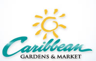 Caribbean Gardens - Accommodation Nelson Bay