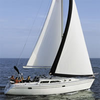 Victorian Yacht Charters - Accommodation Nelson Bay