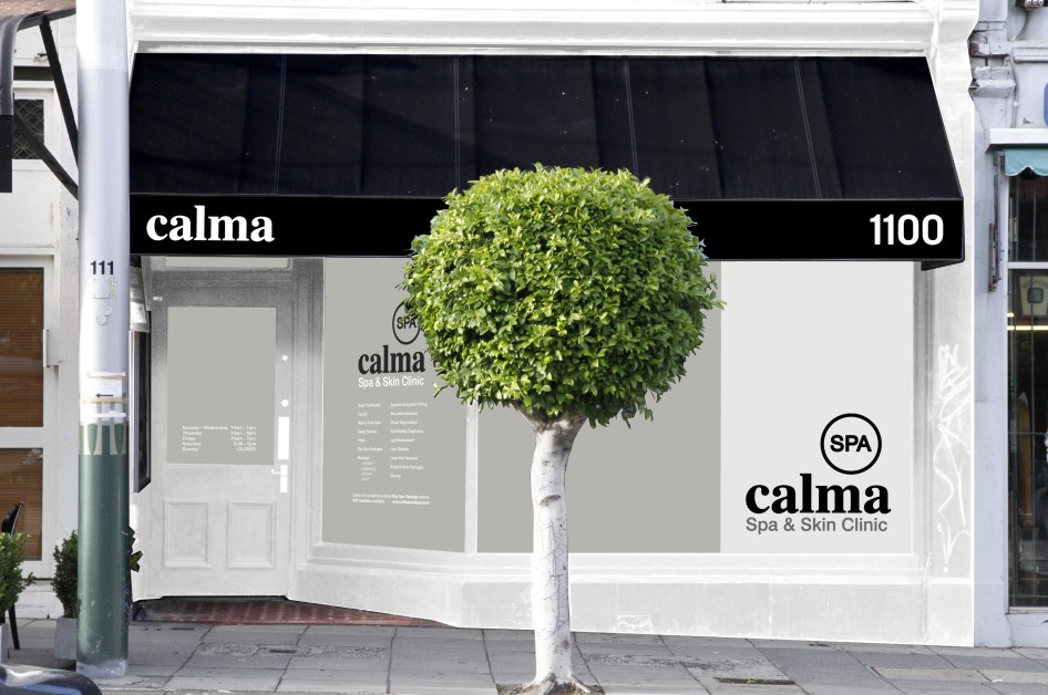 Calma Spa  Skin Clinic - Accommodation Nelson Bay