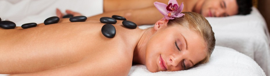 Essence Spa and Beauty - Accommodation Nelson Bay
