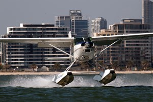 Melbourne Seaplanes - Accommodation Nelson Bay