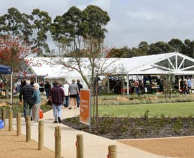 Byford Country Market - Accommodation Nelson Bay