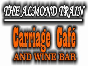 Carriage Cafe - Accommodation Nelson Bay