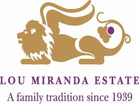 Lou Miranda Estate and Miranda Restaurant - Accommodation Nelson Bay