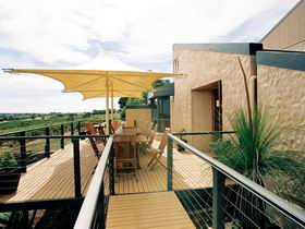 Tapestry Wines - Accommodation Nelson Bay