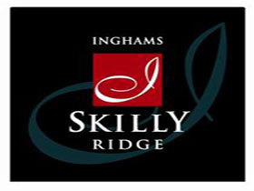 Inghams Skilly Ridge - Accommodation Nelson Bay