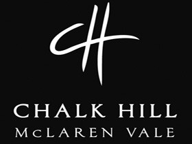 Chalk Hill Wines - Accommodation Nelson Bay