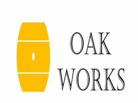 Oak Works - Accommodation Nelson Bay