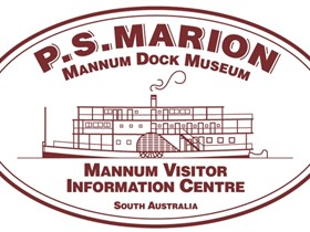 Mannum Dock Museum Of River History - Accommodation Nelson Bay