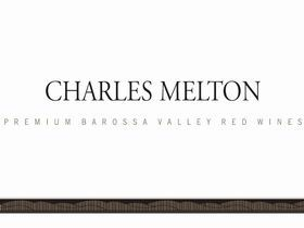 Charles Melton Wines - Accommodation Nelson Bay