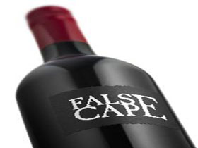 False Cape Wines - Accommodation Nelson Bay