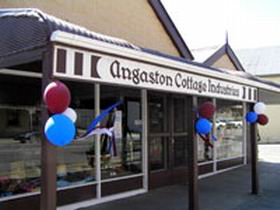 Angaston Cottage Industries - Accommodation Nelson Bay
