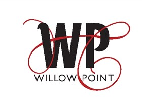 Willow Point Wines - Accommodation Nelson Bay