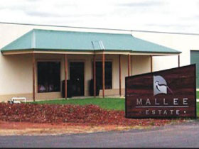 Mallee Estates - Accommodation Nelson Bay