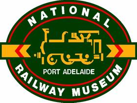 National Railway Museum - Accommodation Nelson Bay