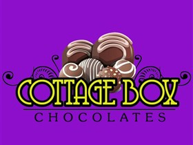 Cottage Box Chocolates - Accommodation Nelson Bay