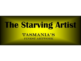 The Starving Artist - Accommodation Nelson Bay