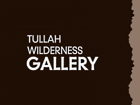Tullah Wilderness Gallery - Accommodation Nelson Bay