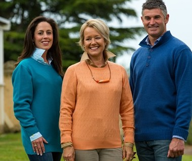 Casaveen Knitwear - Accommodation Nelson Bay