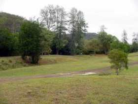 Brooyar State Forest - Accommodation Nelson Bay