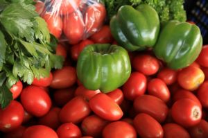 Broadbeach Beachfront Markets - Accommodation Nelson Bay