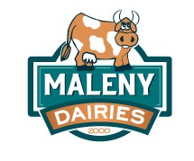 Maleny Dairies - Accommodation Nelson Bay