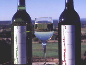 Crane Wines - Accommodation Nelson Bay