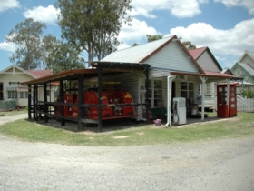 Beenleigh Historical Village and Museum - Accommodation Nelson Bay