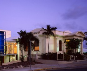 Gladstone Regional Gallery and Museum - Accommodation Nelson Bay