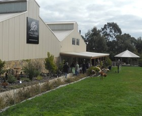 Otway Estate Winery and Brewery - Accommodation Nelson Bay