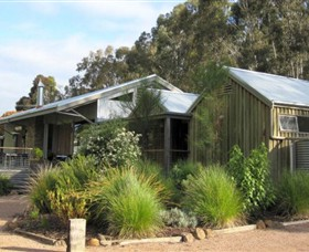 Timboon Railway Shed Distillery - Accommodation Nelson Bay