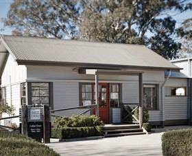 Dal Zotto Wines - Accommodation Nelson Bay