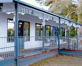 Moorabool Valley Chocolate - Accommodation Nelson Bay