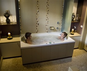Daylesford Day Spa - Accommodation Nelson Bay