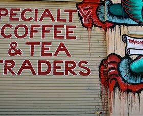 Coffee Cartel - Accommodation Nelson Bay