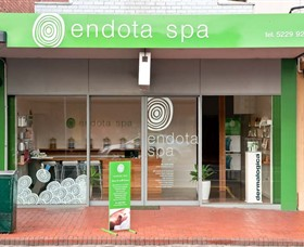 Endota Day Spa Geelong - Accommodation Nelson Bay