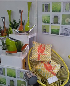 Rulcify's Gifts and Homewares - Accommodation Nelson Bay
