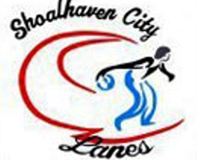Shoalhaven City Lanes - Accommodation Nelson Bay