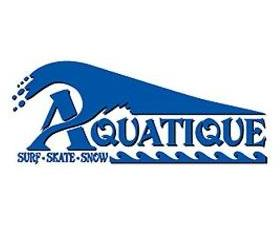 Aquatique Nowra - Accommodation Nelson Bay