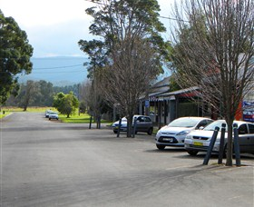 Berry Community and Activity Centre - Accommodation Nelson Bay