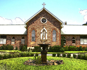 Marist Brothers Wines - Accommodation Nelson Bay