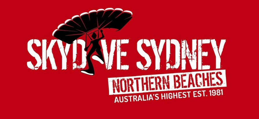 Skydive Sydney North Coast - Accommodation Nelson Bay