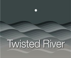 Twisted River Wines - Accommodation Nelson Bay