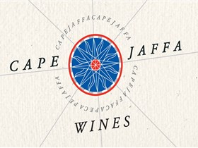 Cape Jaffa Wines - Accommodation Nelson Bay